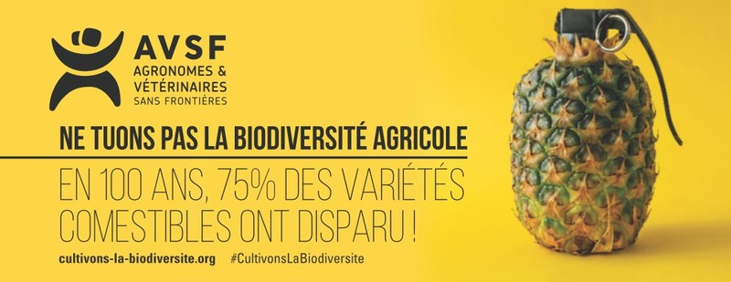 l avsf biodiversite