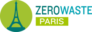 cropped logo zwf paris2 300x105 1 1