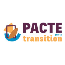 pactetransition