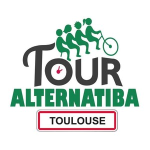 Alternatiba Toulouse 2018