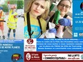 La fête des Possibles : World Clean Up Day avec ADM Tourcoing !