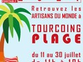 Tourcoing Plage