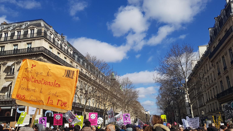 20190316 marche des solidarites 2