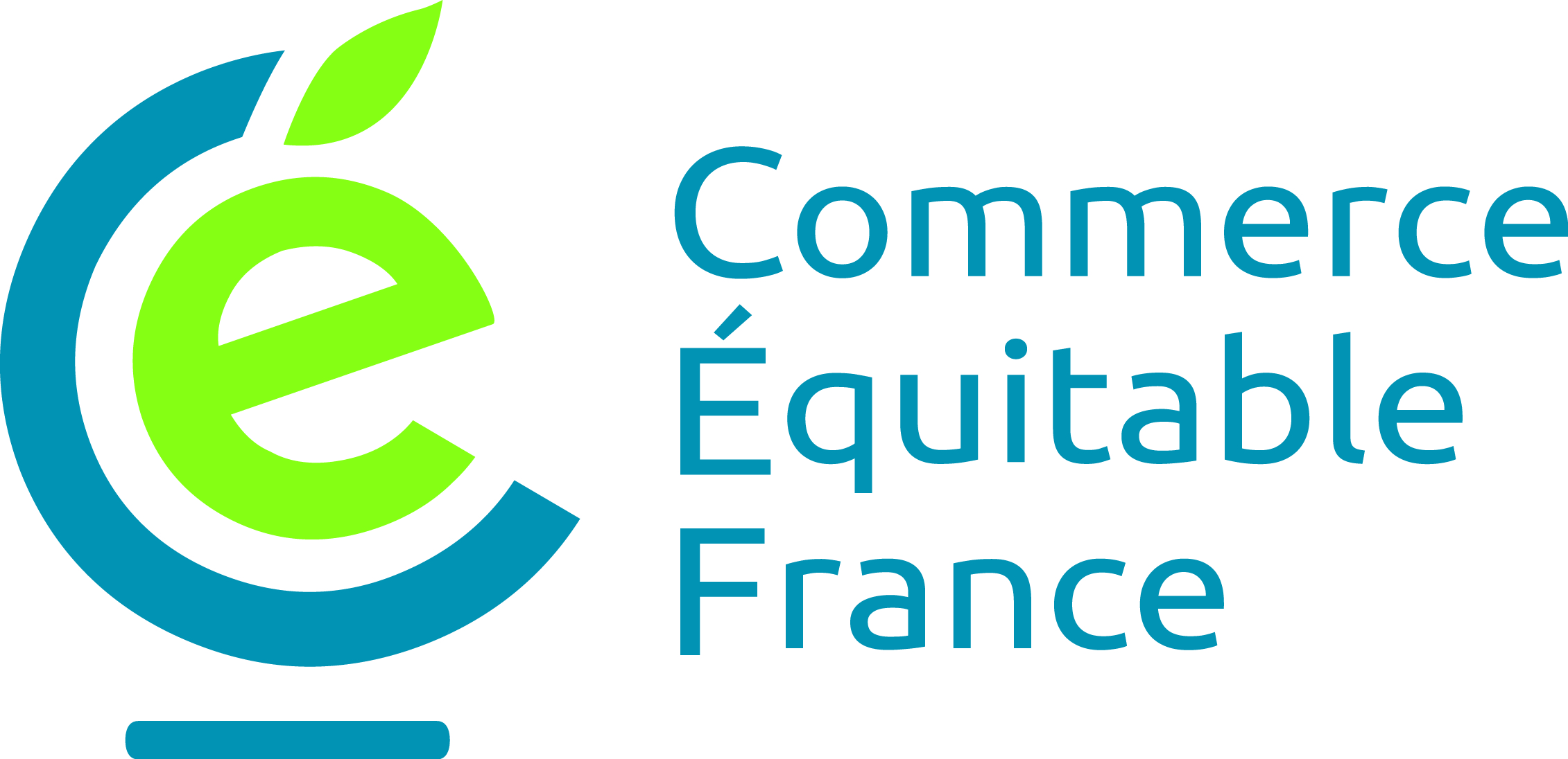 CEF LogoComplet Quadri 1