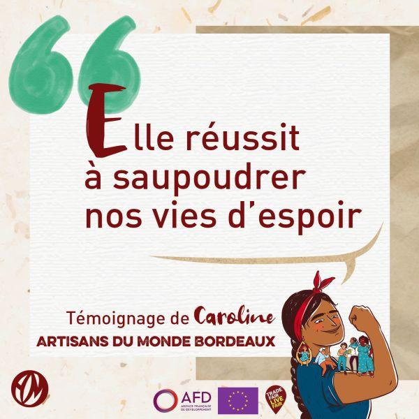 visuel-instagramtemoignage-CarolineADM-Bordeaux