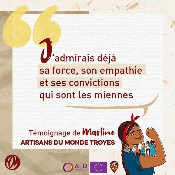 visuel-instagramtemoignage-MartineADM-Troyes1