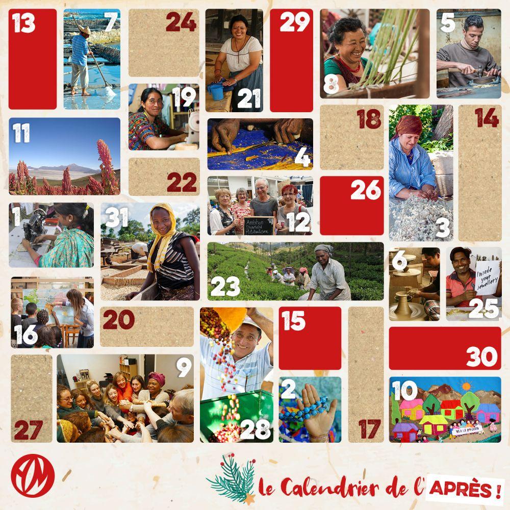 calendrier-de-lapresAdM