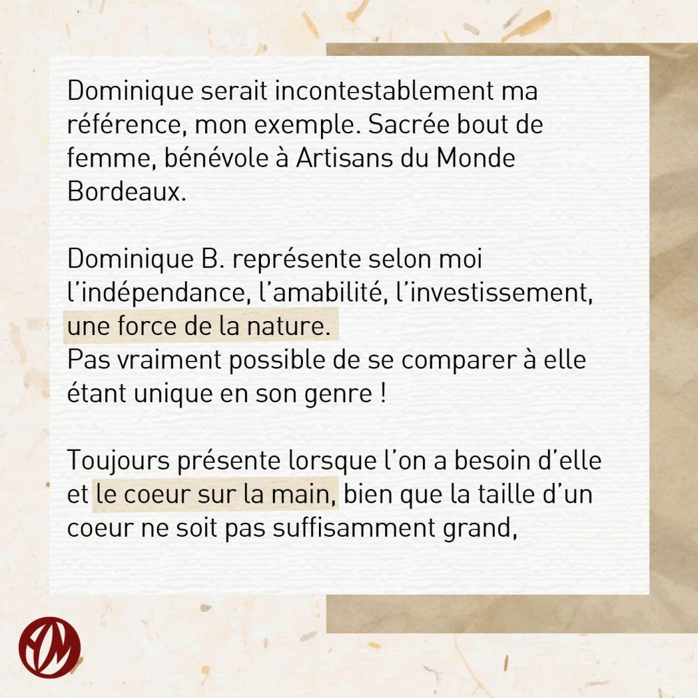 visuel-instagramtemoignage-CarolineADM-Bordeaux2