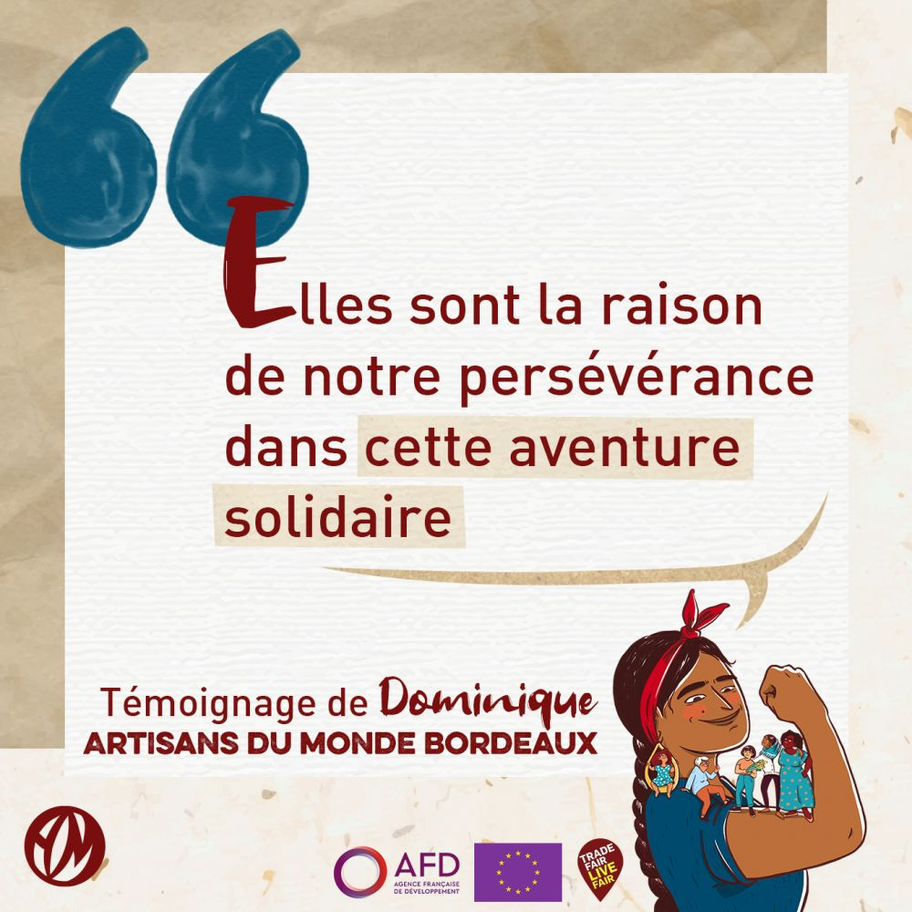 visuel-instagramtemoignage-DominiqueADM-Bordeaux1