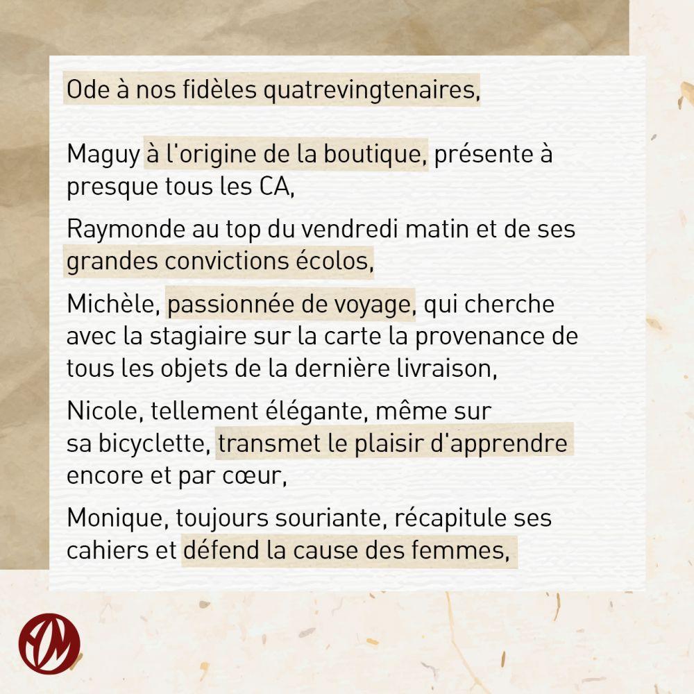 visuel-instagramtemoignage-DominiqueADM-Bordeaux2