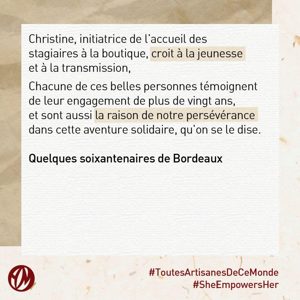 visuel-instagramtemoignage-DominiqueADM-Bordeaux83