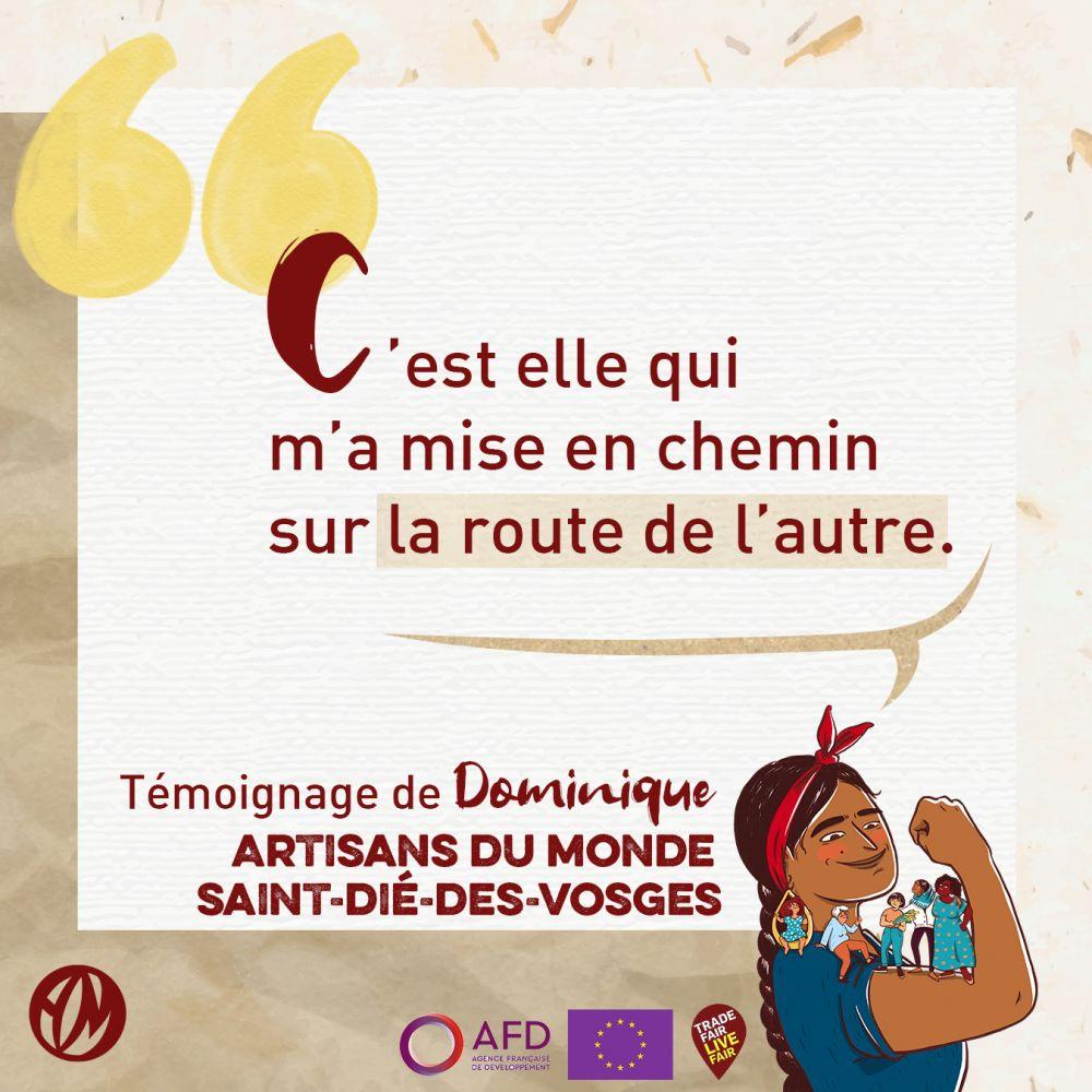 visuel-instagramtemoignage-DominiqueADM-St-Die-des-Vosges1