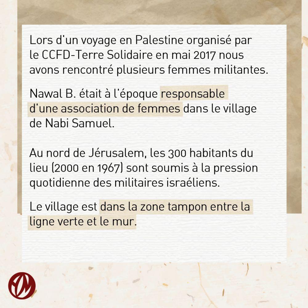 visuel-instagramtemoignage-FrancoiseADM-LaRochesurYon2