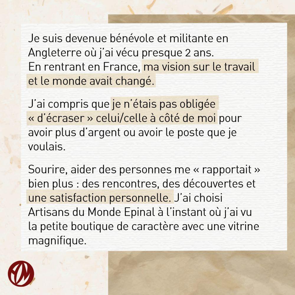 visuel-instagramtemoignage-LiseHorizons-Solidairesrelais-Saxon-Sion2