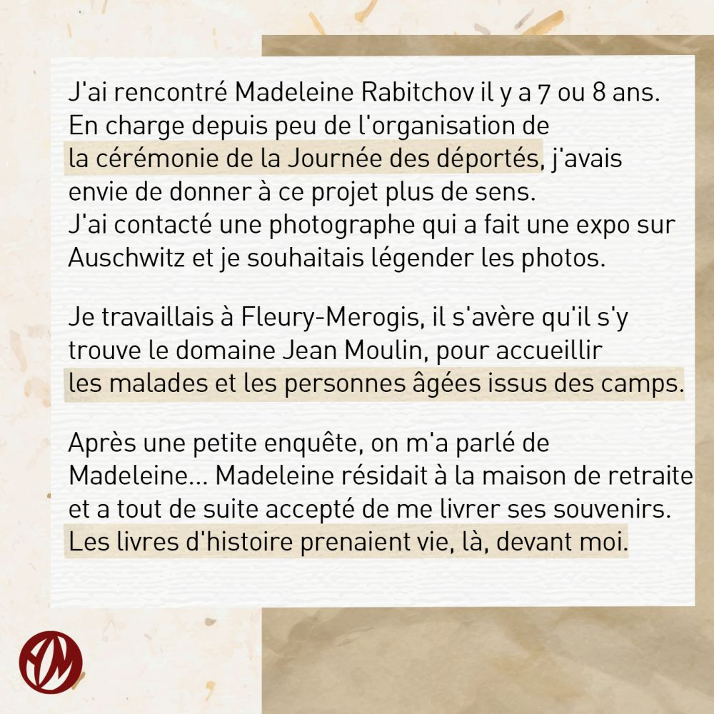 visuel-instagramtemoignage-Marion2