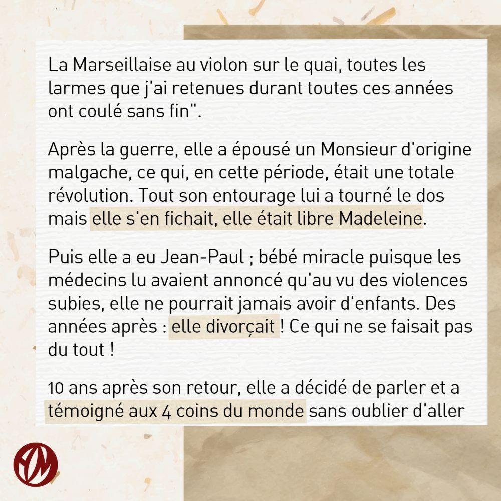 visuel-instagramtemoignage-Marion4