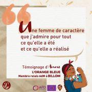visuel-instagramtemoignage-AnneLorange-bleueMR-ADM-Billom1