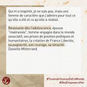 visuel-instagramtemoignage-AnneLorange-bleueMR-ADM-Billom2