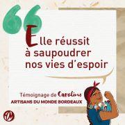 visuel-instagramtemoignage-CarolineADM-Bordeaux1