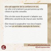 visuel-instagramtemoignage-CarolineADM-Bordeaux3