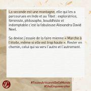 visuel-instagramtemoignage-DominiqueADM-St-Die-des-Vosges3