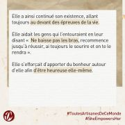 visuel-instagramtemoignage-EdithADM-st-nazaire3
