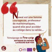 visuel-instagramtemoignage-FrancoiseADM-LaRochesurYon1