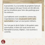 visuel-instagramtemoignage-FrancoiseADM-LaRochesurYon3