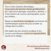 visuel-instagramtemoignage-FrancoiseADM-LaRochesurYon4