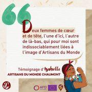 visuel-instagramtemoignage-IsabelleADM-Chaumont1
