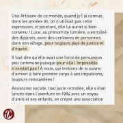 visuel-instagramtemoignage-IsabelleADM-Chaumont2