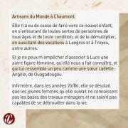 visuel-instagramtemoignage-IsabelleADM-Chaumont3