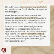 visuel-instagramtemoignage-IsabelleADM-Chaumont4