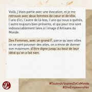 visuel-instagramtemoignage-IsabelleADM-Chaumont5