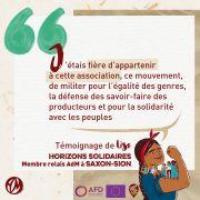 visuel-instagramtemoignage-LiseHorizons-Solidairesrelais-Saxon-Sion1