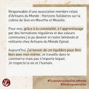 visuel-instagramtemoignage-LiseHorizons-Solidairesrelais-Saxon-Sion5