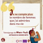 visuel-instagramtemoignage-Marie-PauleADM-Metz1