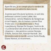 visuel-instagramtemoignage-Marie-PauleADM-Metz2