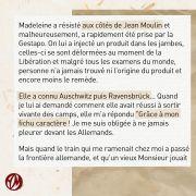 visuel-instagramtemoignage-Marion3