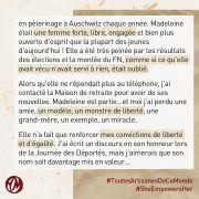 visuel-instagramtemoignage-Marion5
