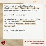 visuel-instagramtemoignage-MartineADM-Troyes2