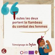 visuel-instagramtemoignage-Sylvie1