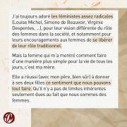 visuel-instagramtemoignage-UlrikeADM-Caen2