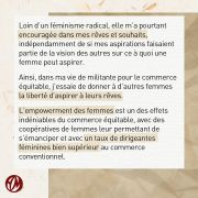 visuel-instagramtemoignage-UlrikeADM-Caen3