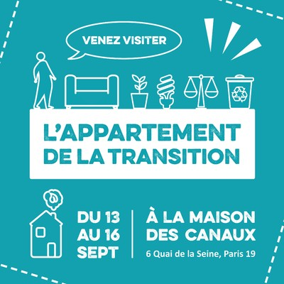 L'Appartement de la Transition