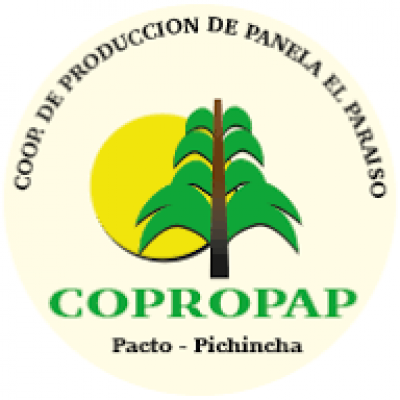 COPROPAP