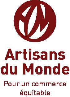 Définition du commerce équitable - Artisans du Monde